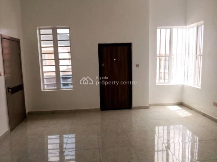 a Sweet Irresistible 2 Bedrooms Bungalow, Thomas Estate, Ajah, Lagos, Terraced Bungalow for Rent