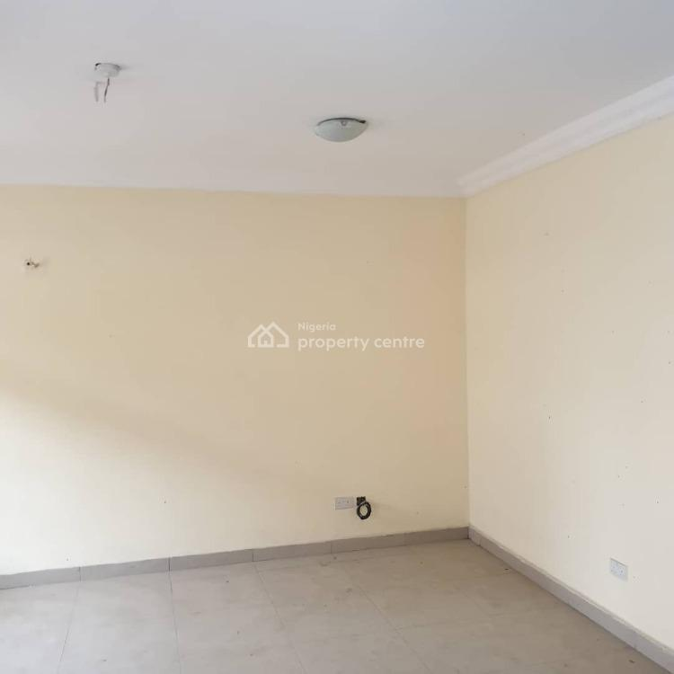 a Room Self Contained Shared Apartment, Ade Soya, Sangotedo, Ajah, Lagos, Self Contained (single Rooms) for Rent