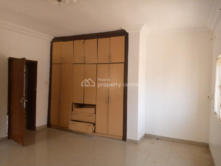 Luxury Spacious Two Bedroom, Utako District, Utako, Abuja, House for Rent