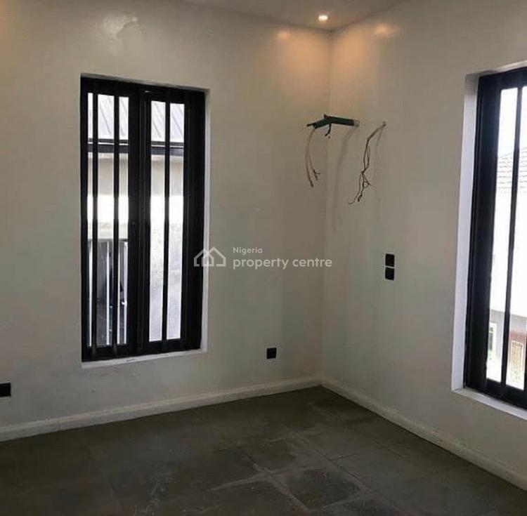 3bedroom  Semi-detached Duplex, Ikate Elegushi, Lekki, Lagos, Semi-detached Duplex for Sale