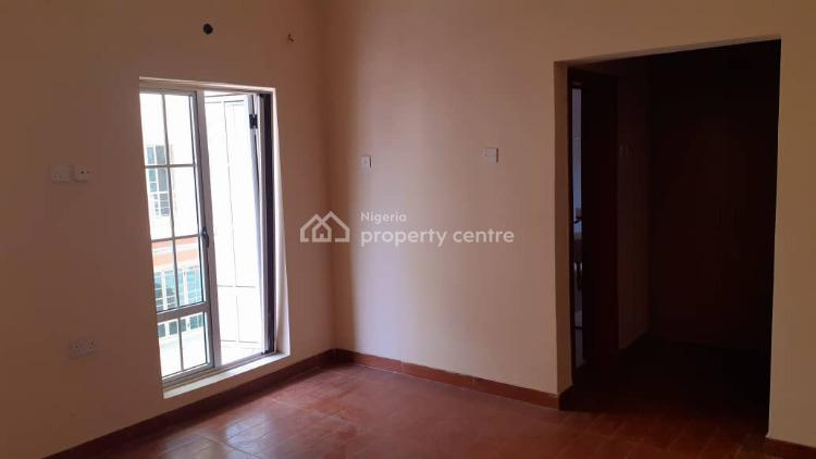 4 Bedroom Apartment with a Maids Room, Chevy View Estate, Chevron, Lekki Expressway, Lekki, Lagos, Flat for Rent