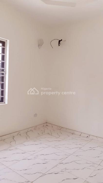 5 Bedroom Detached Duplex with a Maids Room, Chevy View, Chevron, Lekki Expressway, Lekki, Lagos, House for Sale
