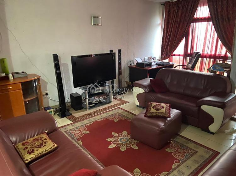 a Standard Furnished and Serviced 2 Bedroom Apartment, 1004 Housing Estate, Victoria Island (vi), Lagos, Flat for Rent