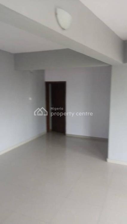 Newly Built 3 Bedroom Flat (upstairs) Fully Tiled in a Secured Estate, Bamishile, Akowonjo, Egbeda, Alimosho, Lagos, Flat for Rent