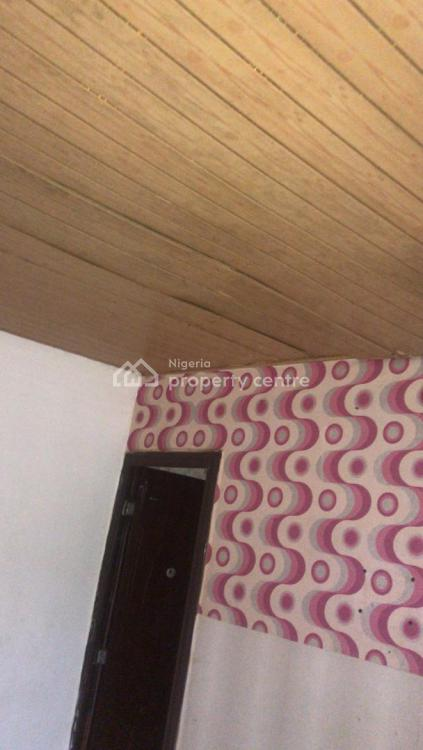 Self Contained Apartment, Behind Elevation Church, Ilasan, Lekki, Lagos, Self Contained (single Rooms) for Rent