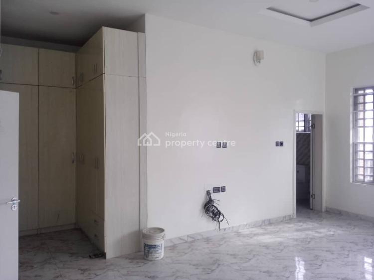 Newly Built House, Richmond Gate Haven Homes, Ikate Elegushi, Lekki, Lagos, Semi-detached Duplex for Rent