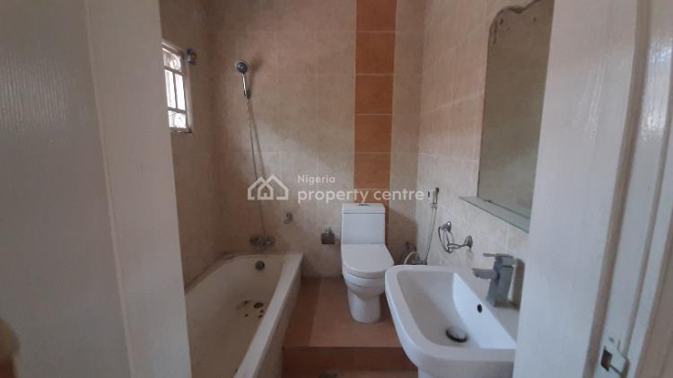 Beautiful 4 Bedroom Duplex, Oniru, Victoria Island (vi), Lagos, House for Rent