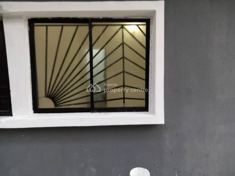 Mini Flat, Lafiaji, Lekki, Lagos, Mini Flat for Rent