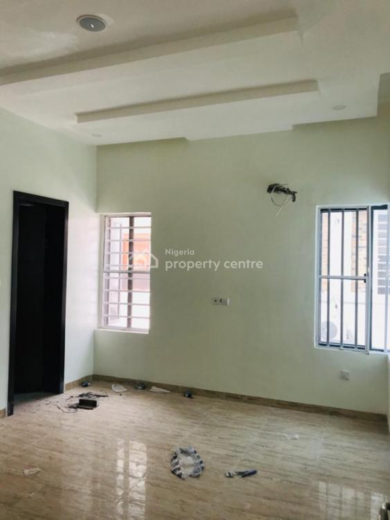 2 Bedroom Flat, Twins Fajia Supermarket Street, Alaba, Iba, Ojo, Lagos, Flat for Rent