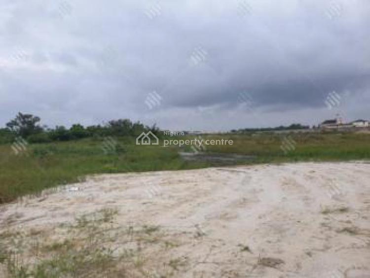 Land in Serene Environment, Agbara, Stonegate Estate, Ifo, Ogun, Residential Land for Sale
