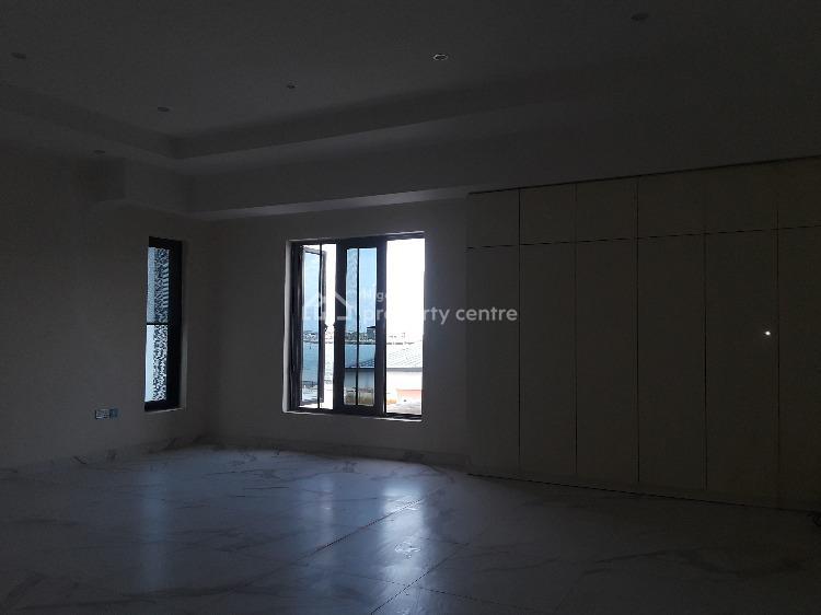 Luxury Built Semi Detached Duplex, Off Banana Island Road., Ikoyi, Lagos, Semi-detached Duplex for Sale