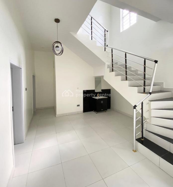 Beautifully Finished Property, Thomas Estate, Ajiwe, Ajah, Lagos, Detached Duplex for Sale
