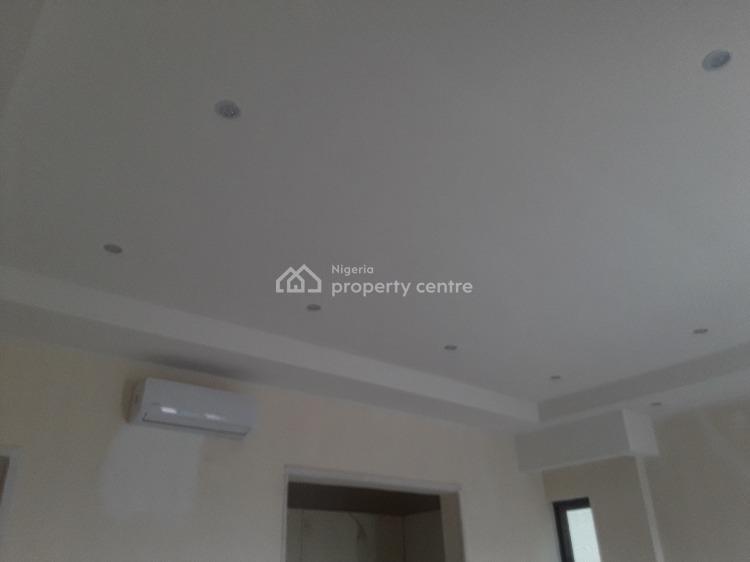 a Semi Detached Duplex, Banana Island Road, Ikoyi, Lagos, House for Sale
