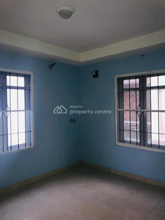 Room and Palour Self-contained, Iba, Ojo, Lagos, House for Rent