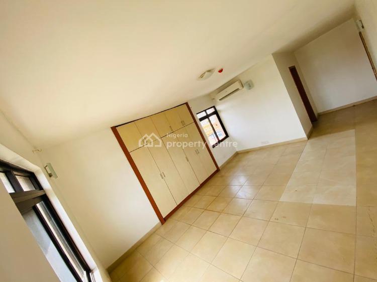 4 Bedroom Luxury Condo, Victoria Island Extension, Victoria Island (vi), Lagos, Flat for Rent