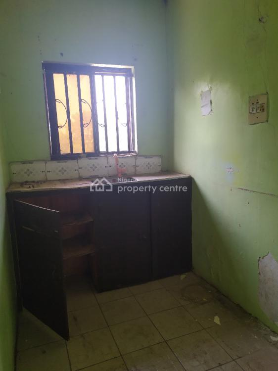 Self Contained Wuse2, Wuse 2, Abuja, Self Contained (single Rooms) for Rent