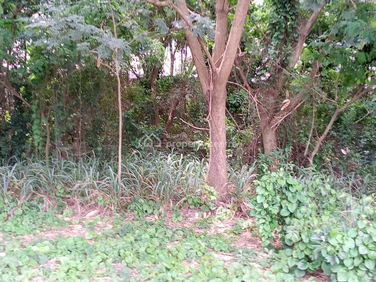 3 Plots of Commercial Land, Around Link Bridge, Onigbonbo, Ikeja, Lagos, Commercial Land for Sale