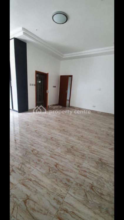 Brand New Luxury 4 Bedrooms Duplex, 34 Mandella City Estate, Ajah-lekki Lbs, Ajah, Lagos, Flat for Rent