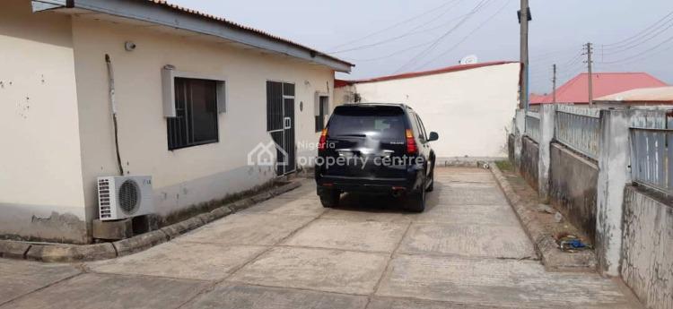 3bedroom Bungalow, Army Estate Kubwa, Kubwa, Abuja, Detached Bungalow for Sale