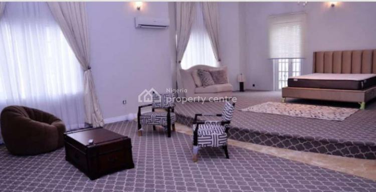 Tastefully Finished 5 Bedroom, Chevron Drive, Lekki Expressway, Lekki, Lagos, Detached Duplex for Sale