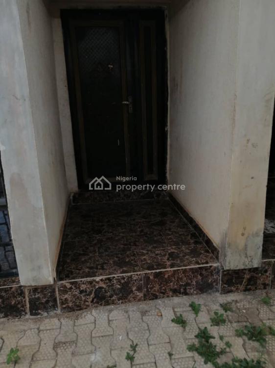 Luxury 4bedroom Flat, Ajobo, Ojoo Area, Ojoo, Ibadan, Oyo, Detached Bungalow for Sale