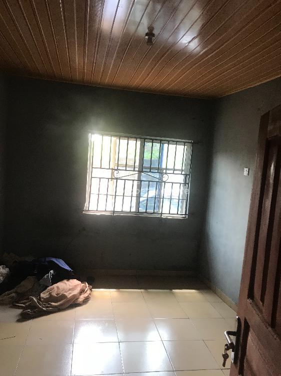 Luxury 2 Bedroom Flat, Ajibode, Ibadan, Oyo, Detached Bungalow for Rent