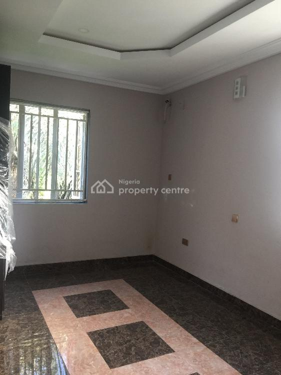 Share Apartments Now Available, Abraham Adesanya Road, Lekki Phase 2, Ajiwe, Ajah, Lagos, Self Contained (single Rooms) for Rent