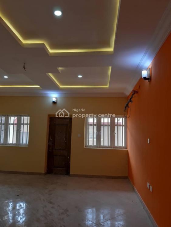 Executive 3 Bedroom Flat All Room Ensuite, Millennium Estate, Gbagada, Lagos, Flat for Rent