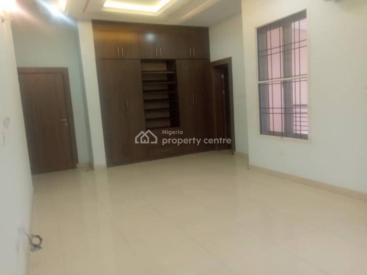 6 Bedrooms Detached House with 2 Rooms Bq, Lekki Phase 1, Lekki, Lagos, Detached Duplex for Rent