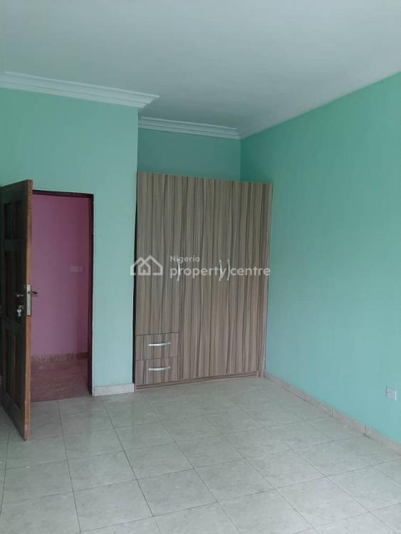 Spacious Brand New 2 Bedroom Flat, Elesekan, Bogije, Ibeju Lekki, Lagos, Flat for Rent