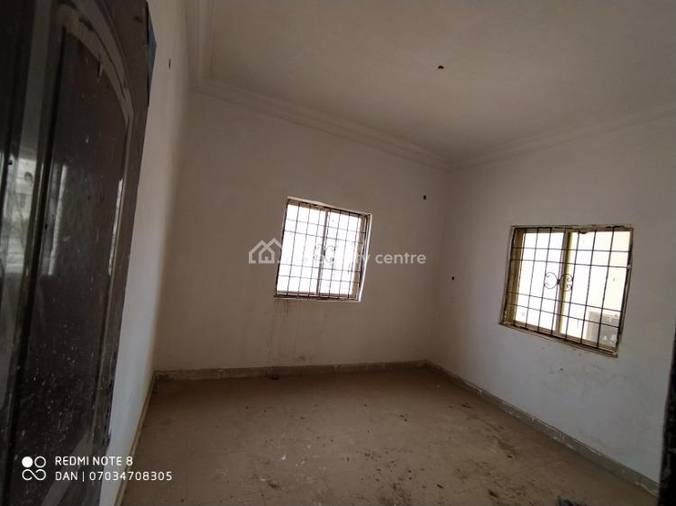 Brand New Luxury 2bedroom Flat  2nd Floor, Opp Charlie Boy, Dawaki, Gwarinpa, Abuja, Mini Flat for Sale