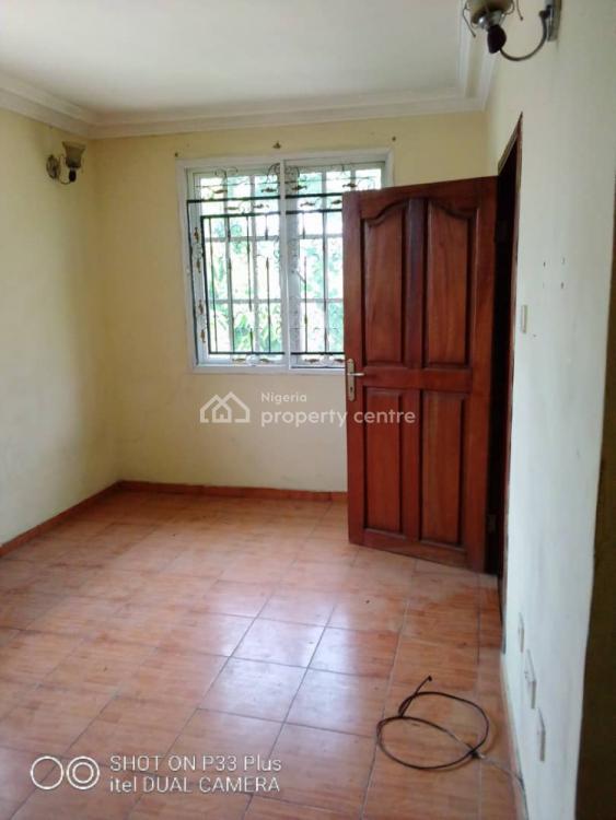Fantastic 2 Bedroom Flat, Lekki Phase 1, Lekki, Lagos, Flat for Rent