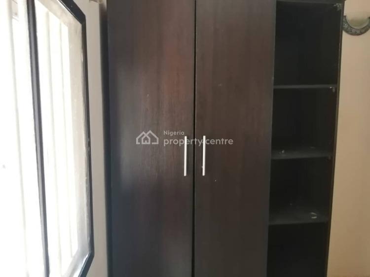 2 Bedroom Flat, Atlanticview Estate, New Road, Chevron, Lekki Expressway, Lekki, Lagos, Flat for Rent