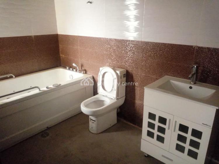 4bedroom Terrace Duplex, Opebi, Ikeja, Lagos, Terraced Duplex for Sale