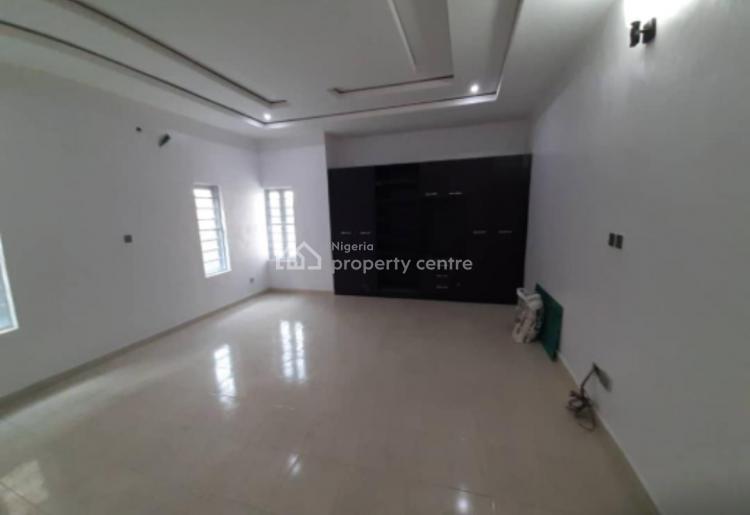 Luxury 3bedrooms Flat with Excellent Facilities, Ocean Palm Estate, Sangotedo, Ajah, Lagos, Detached Bungalow for Sale