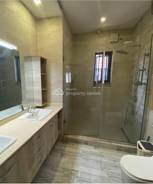 3 Bedrooms Terrace Duplex, Richmond Estate,, Lekki, Lagos, Terraced Duplex for Sale
