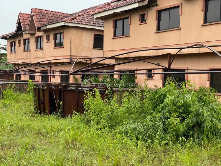 4 Units of 5 Bedroom Detached Houses, Vgc, Lekki, Lagos, Detached Bungalow for Sale