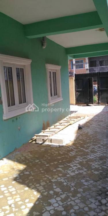 Luxury 3 Bedroom Duplex, Off Awolowo Way, Ikeja, Lagos, House for Sale