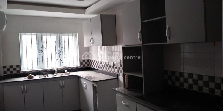 2 Bedroom Flat, Ikeja Gra, Ikeja, Lagos, Flat for Sale