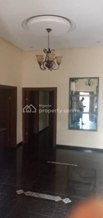 5 Bedroom Fully Detached Duplex, Shonibare Estate, Ikeja Gra, Ikeja, Lagos, Detached Duplex for Rent