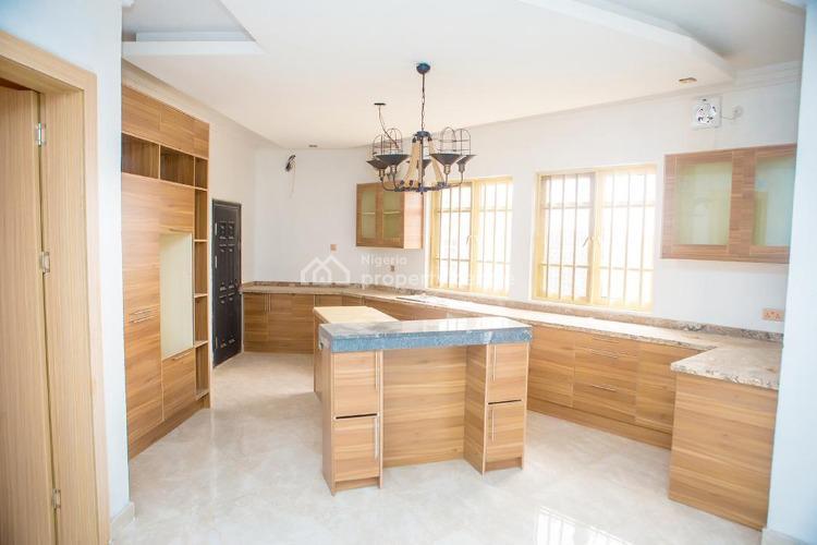 Luxury Serviced 3 Bedroom Flat, Ikeja Gra, Ikeja, Lagos, Flat for Sale