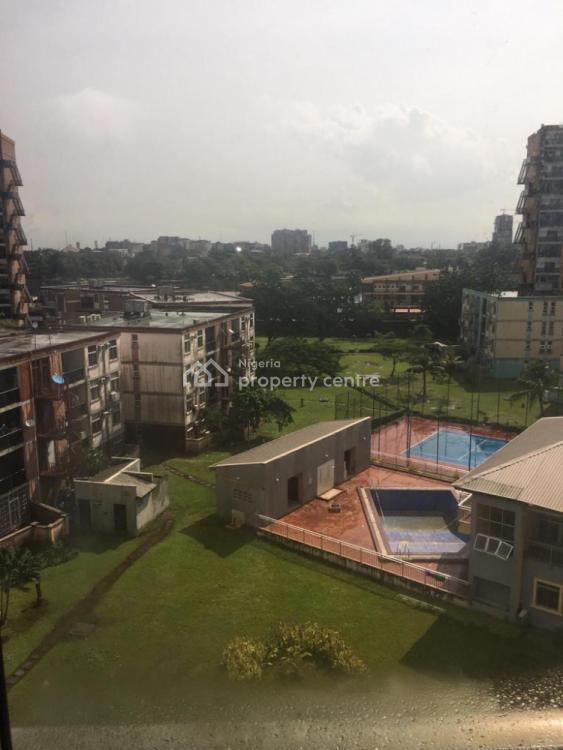 3 Bedroom Apartment, 1004 Estates., Victoria Island Extension, Victoria Island (vi), Lagos, Flat for Sale