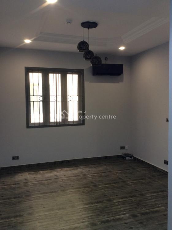 4 Bedroom Terrace, Elf, Lekki Phase 1, Lekki, Lagos, House for Sale
