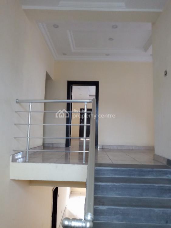 Tastefully Finished and Spacious 5 Bedroom Fully Detached Duplex, Jakande, Lekki, Lagos, Detached Duplex for Sale