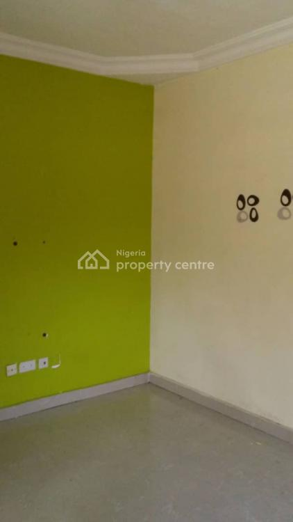 Mini Flat Apartment in a Lovely Estate, Adeniyi Jones, Ikeja, Lagos, Mini Flat for Rent