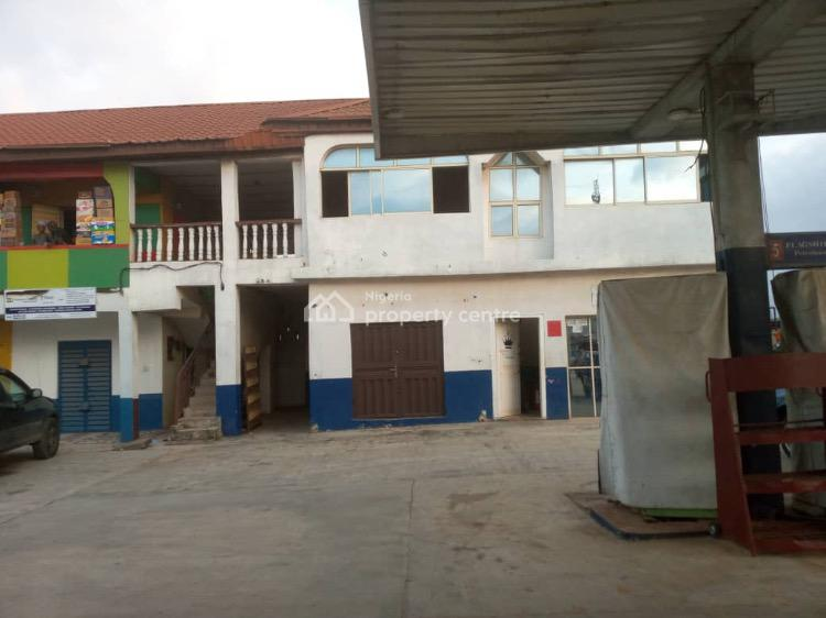Filling Station Available, Abule Egba, Alimosho, Lagos, Filling Station for Sale