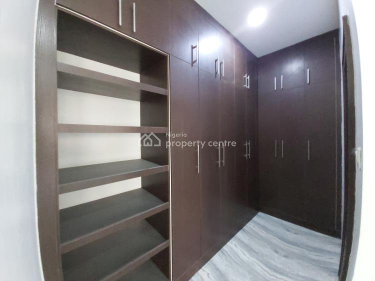 Mini-estate, Katampe Extension, Katampe, Abuja, Block of Flats for Sale
