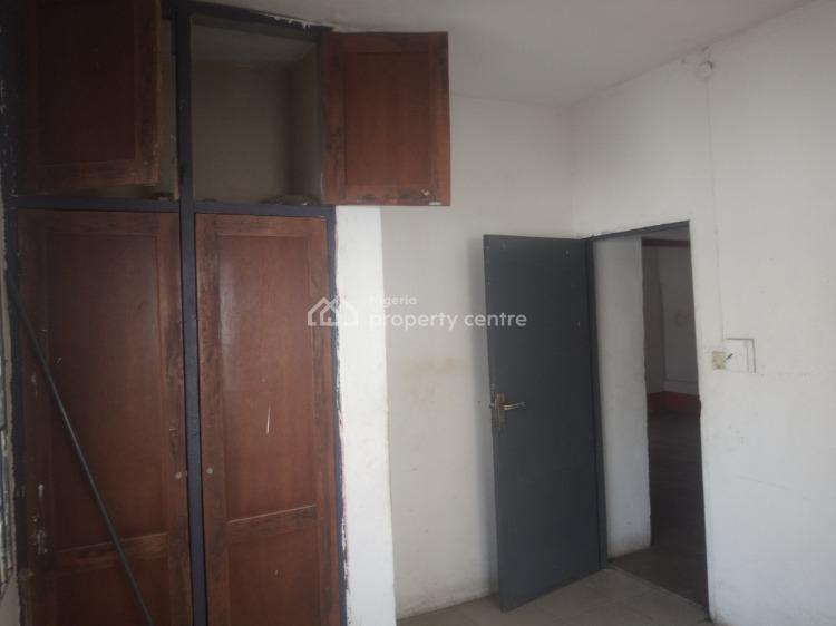 Spacious 3 Bedroom in a Serene Environment, Ajao Estate, Isolo, Lagos, Flat for Rent