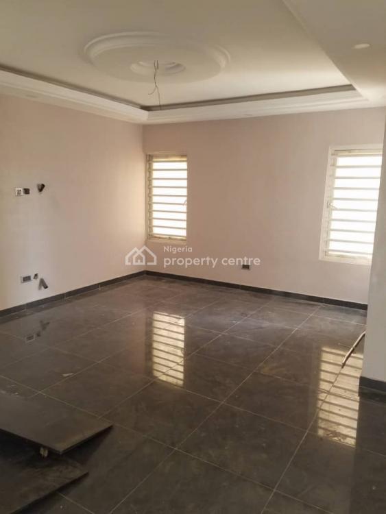4 Bedroom Terrace Duplex, Gbagada Phase 1, Gbagada, Lagos, Terraced Duplex for Sale