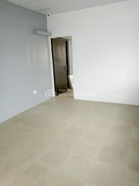 a Standard Mini Flat with Open Plan Kitchen, Norma Williams Street, Falomo, Ikoyi, Lagos, Mini Flat for Rent